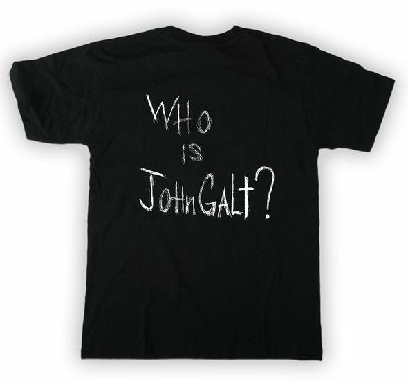 t-shirt-who-is-john-galt