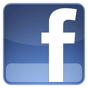 facebook logo27059-03169-029884-014551-06726-010109-029173-0