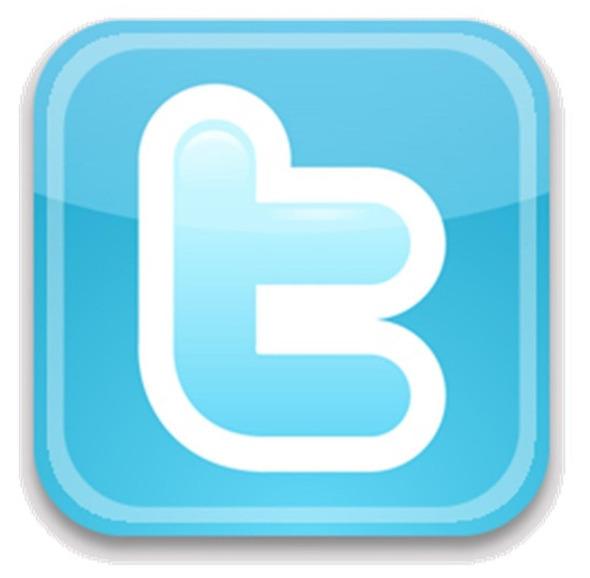 twitter logo27059-03169-029884-014551-06726-010109-029173-0