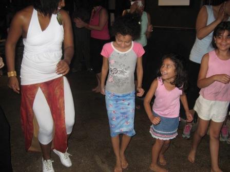 samba-kids