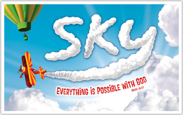 sky-vbs-overview