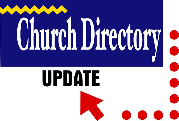 Directory update color
