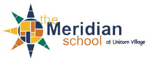 Meridian-School-Logo