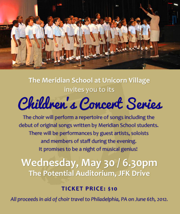 meridian-choir-concert