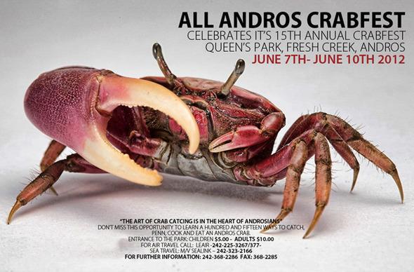 Crabfest-ad
