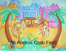 Crabfest-logo
