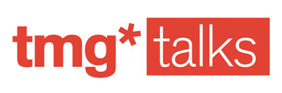 TMG-Talks-logo