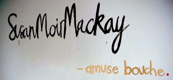amusebouche5
