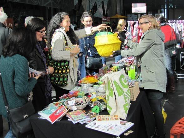 Fair Trade Markets Oxfam IMG 0249