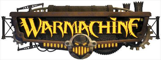 warmachine-logo-white