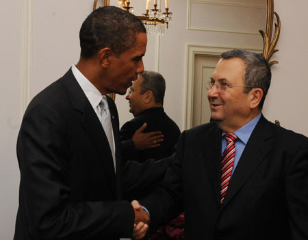 Obama Ehud Barak-thumb-470x365-2964
