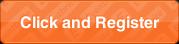 Eventbrite reg button
