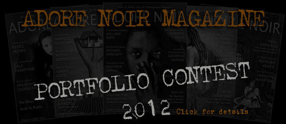 contest header2