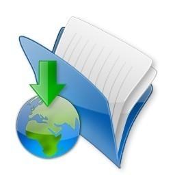 download document folder 135