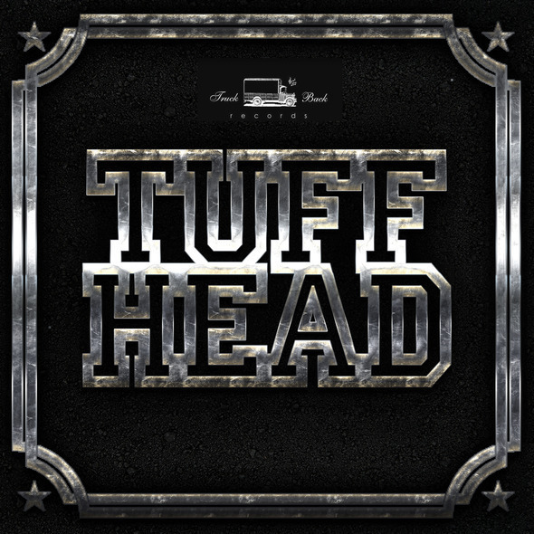 tuffhead