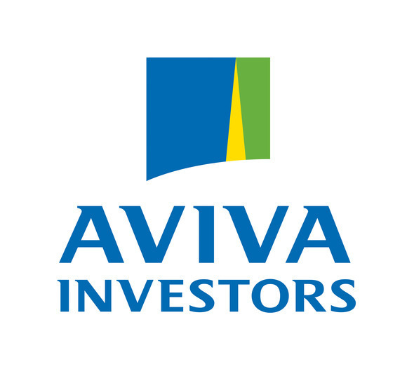 Aviva Investors RGB