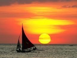 summer-sailing