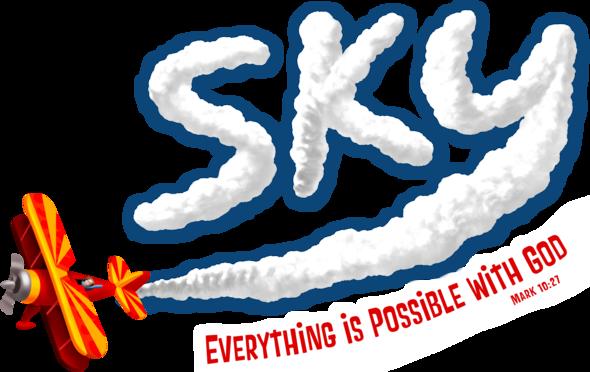 sky-logo-high-res-transparent-no-background-2