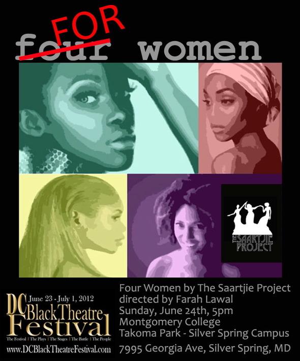 ForWomen2012flier