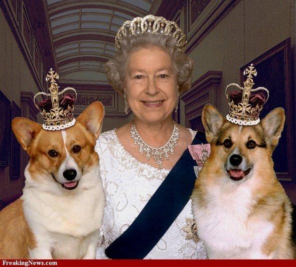 Queen-Elizabeth-II-18113