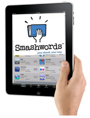 smashwords-ipad