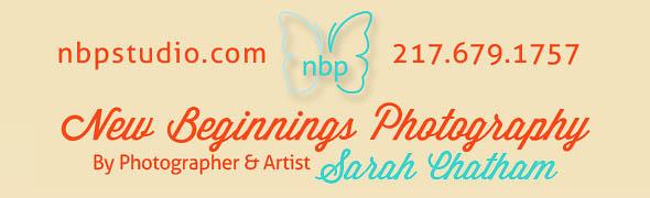 Banner nbp