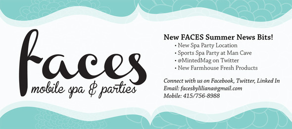 FACES Summer HeaderBanner.jpg