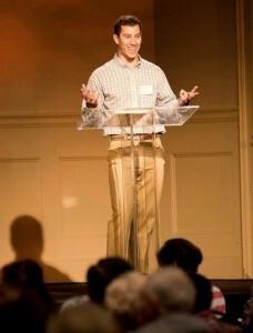 Jonathan-Youssef-preaching.5-228x300