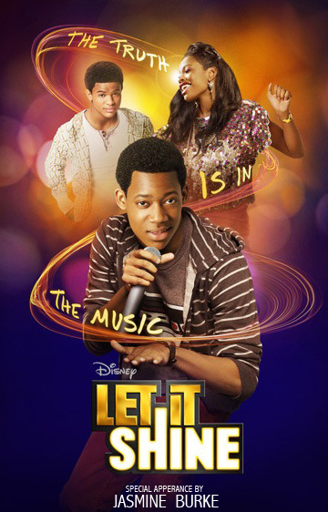 LET-ITSHINE-POSTER copy
