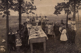 blackman school picnic enews