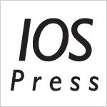 ios press logo black