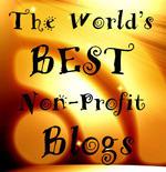 wbnfpblogs