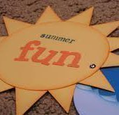 summerfunsun