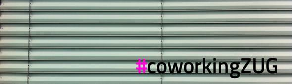 cwzug-banner-phase2