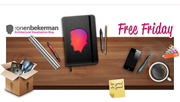 madmimi-ronenbekerman-free-friday-2012-002