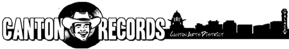 canton-records