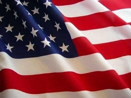 american-flags-for-sale-online1