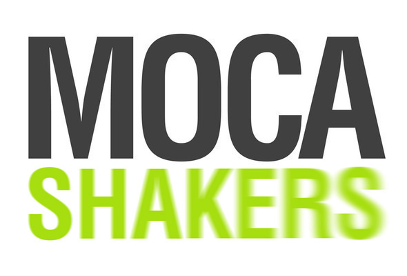 FinalMocaShakers Logo Color2REDO32070-016883-025348-0