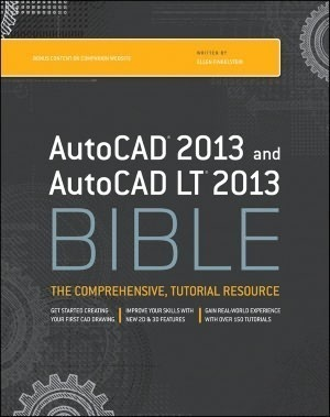 AutoCAD Tips for <span class='personalization-tag-parens' id