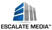 escalate-logo