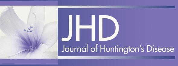 JHD-banner