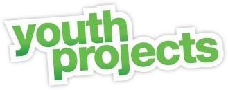 YouthProjectslogo