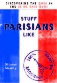 StuffParisiansLike-cover