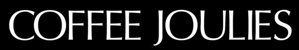 coffee-joulies-header-no-logo