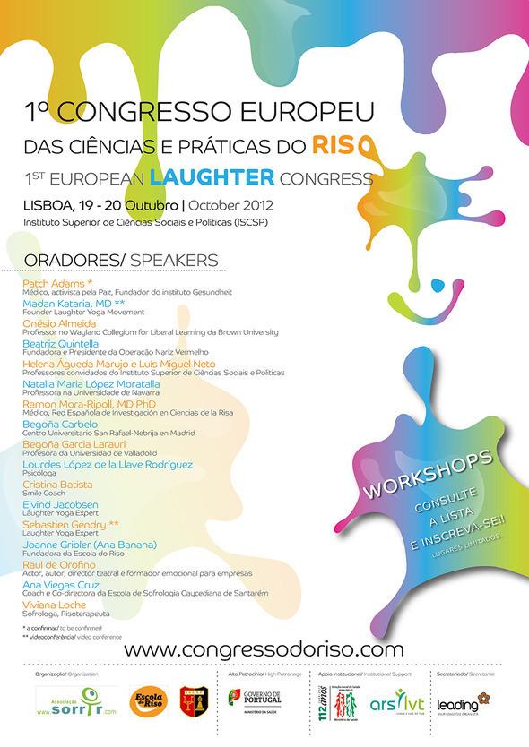 CongressoRiso2012 hr2