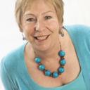 Susan Cowe facebook photo reasonably small