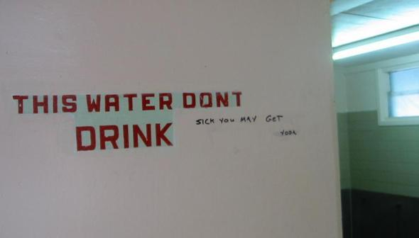 this-water-dont-drink