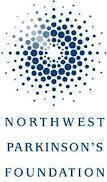 NWPF logo