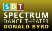 SpectrumDanceTheater