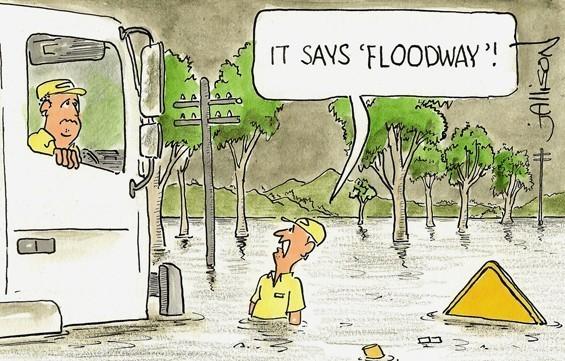 allison-flood-cartoon